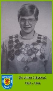 IM Ulrike Becker