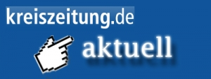 Kreiszeitung aktuell