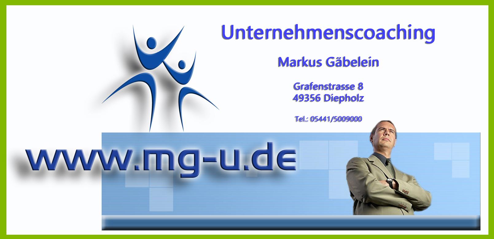 Sponsor_MG_design
