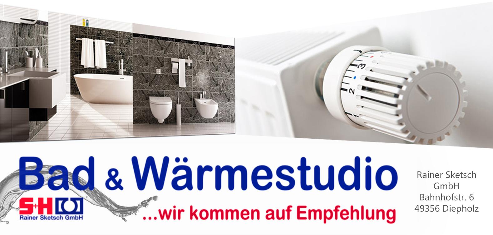 Sponsor_Rainer Sketsch GmbH_Logo2