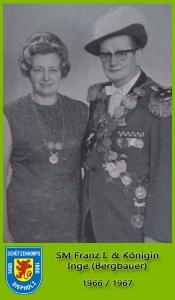 SM Franz Bergbauer