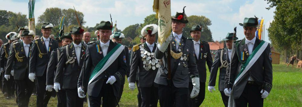 KKT-2014-SSV-Dümmer-09.2014