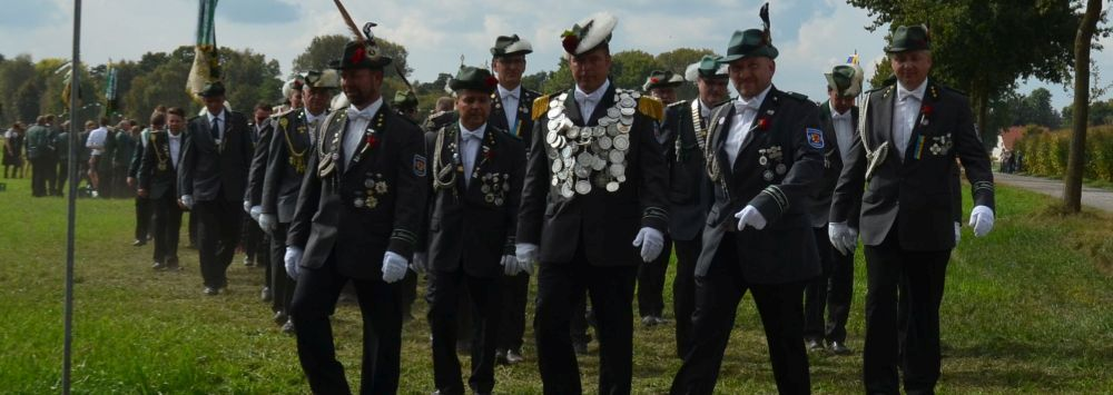 S.M.-Dirk-I.-KKT-SSV-Dümmer-I-09.2014